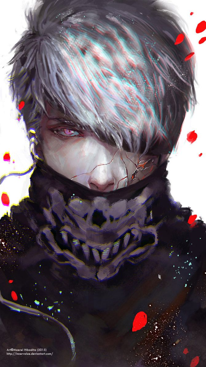 Badass Anime Character Design : Best images about badass male characters on pinterest