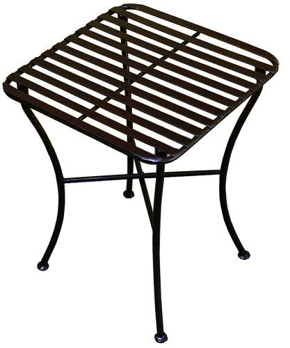 The 3895 best images about Best Outdoor Rocking Chairs Reviews on Pinterest