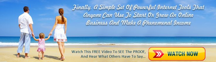 Simple Money System Review: How Everyday Folk With No Previous Internet Know-How Are Making a Full Time Income With Part Time Situations . Find Out How. Watch This Free Video Now! #make_money_online #simple_money_system_reviews #joel_peterson