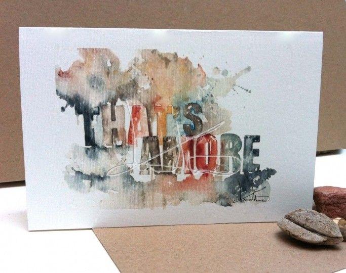 Invito personalizzabile ad acquererello bespoke watercolor wedding invitation idea  @Gli Acquerelli di Loredana