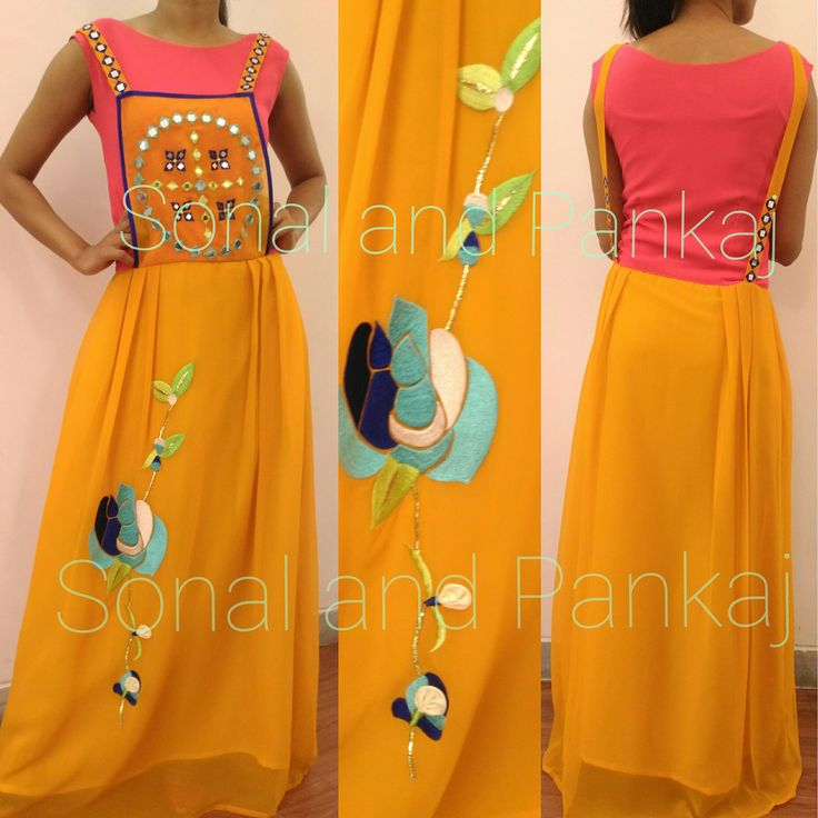 Indowestern Kurtis By Sonal. For trade inquiries contact +919669166763Or email : scarletmapleboutique@gmail.com. 16 November 2016