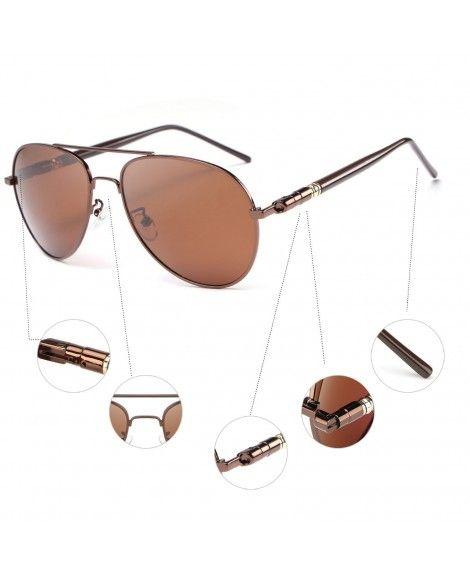 55efd8d546 Men s Sunglasses