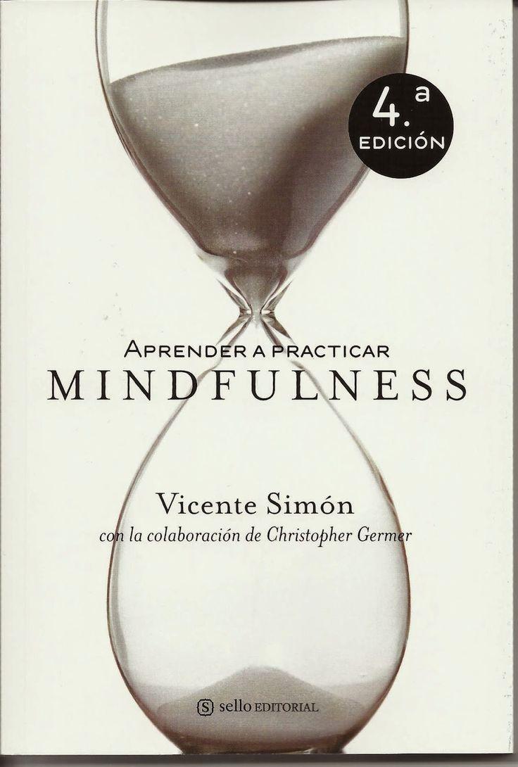 Meditação guiada - estar presente com as emoções Vicente Simón - Sociedade Portuguesa de Meditação e Bem-Estar