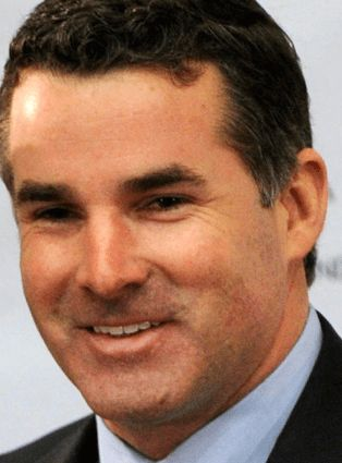 Under Armour CEO Kevin Plank wrote an open letter to the city of Baltimore that appeared as a full-page ad in The Baltimore Sun as damage control after cal