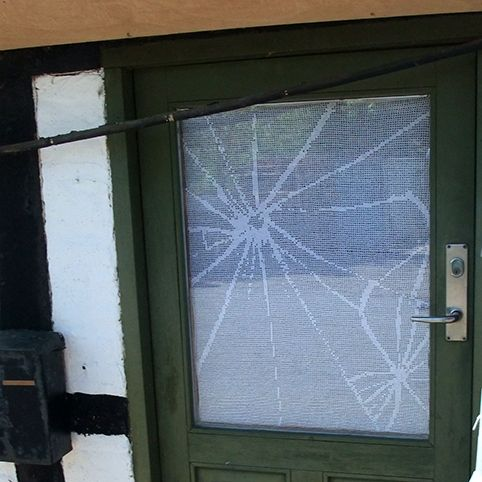 developed broken window thesis Versions, microsoft windows was released broken distributing broken windows sends a signal that no one is in charge, there are no consequences.