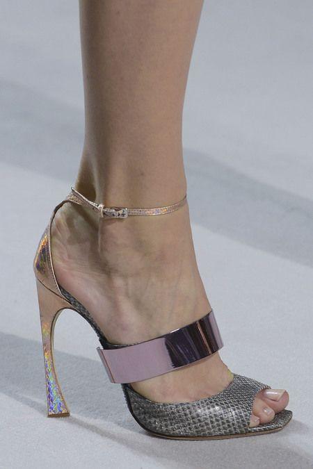 Zapato  #Sutton #YouBarcelona