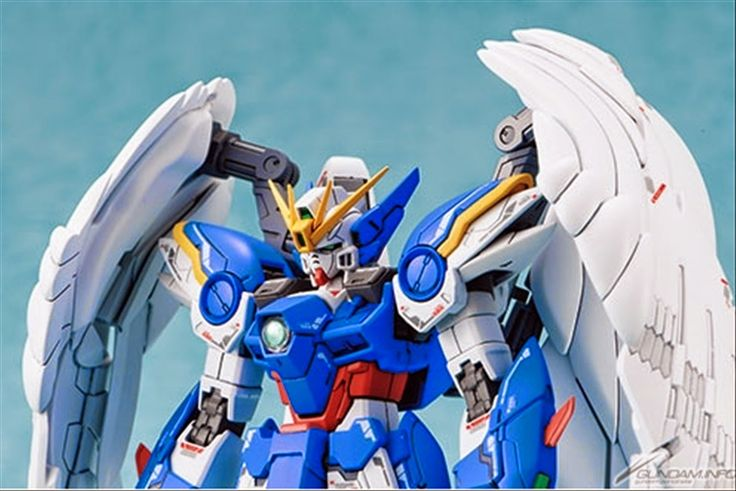 Hobby Japan February 2015 Issue - Release info, Cover art and Sample Scans - Gundam Kits Collection News and Reviews