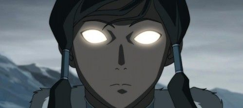 First official trailer hits for 'The Legend of Korra' season 3! ----- ZUKO!!!!!!!! FINALLY!!