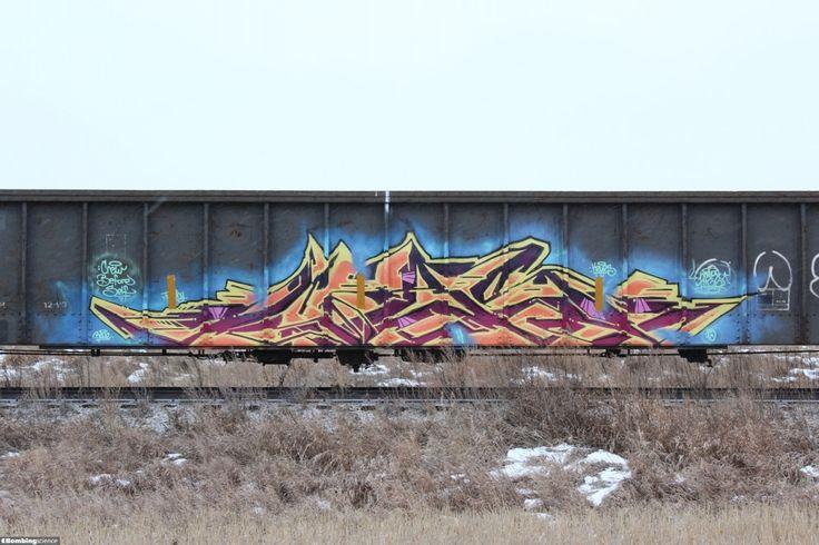 1000 ideas about graffiti creator on pinterest graffiti text street art and graffiti. Black Bedroom Furniture Sets. Home Design Ideas
