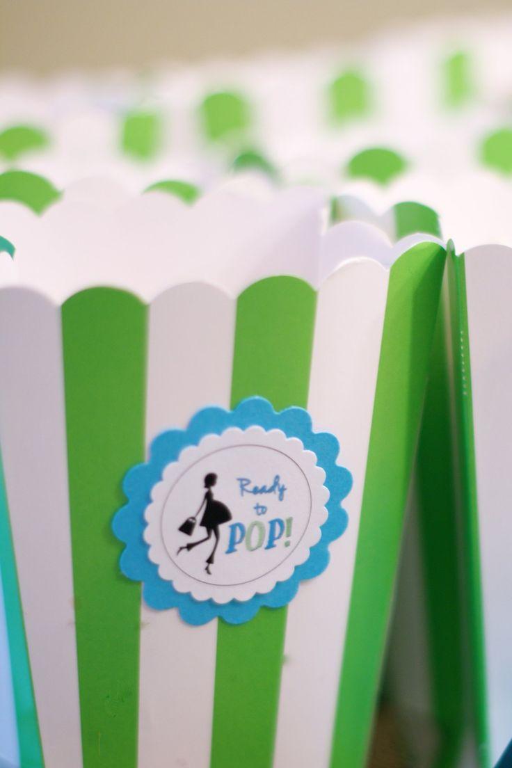 ready-to-pop-printable-e1401076583497.jpg