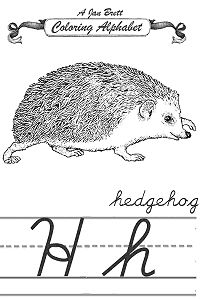 64 best Miss Powell's Handwriting Society images on