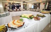 Wedding Events Catering Greece Athens Thessaloniki Ioannina Vaptisi Gamos Baptism Party Business Kids Party