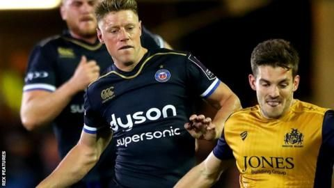 Rhys Priestland: Bath and Wales fly-half out for up to 12 weeks with injury - http://www.worldnewsfeed.co.uk/news/rhys-priestland-bath-and-wales-fly-half-out-for-up-to-12-weeks-with-injury/