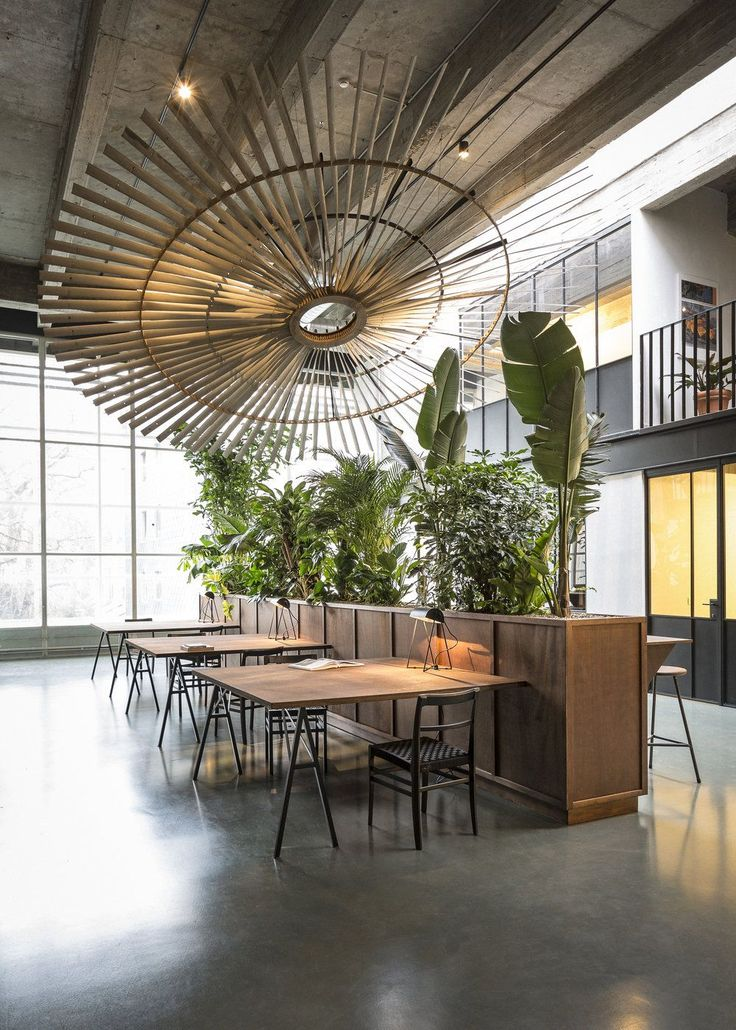 Yellowtrace Spotlight Australian Design News March 2014: Pin By Linda Dyson On Production To Showroom