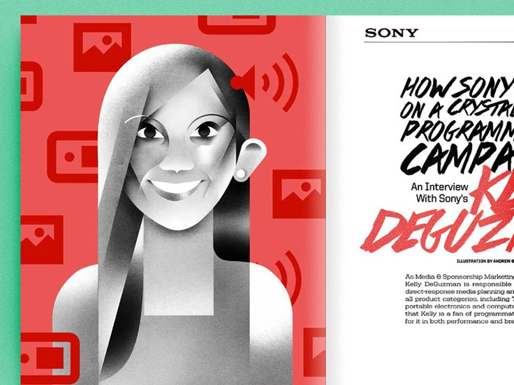 Character Design Magazine : Best graphic images on pinterest graphics character