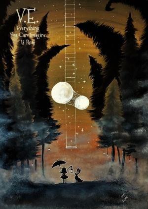 LUNAR STELAR de LORENA GEORGIANA CRAIA în ediţia nr. 2177 din 16 decembrie 2016
