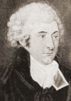 Supreme Court Judge of NSW, Barron Field arrived as a passenger on the convict ship Lord Melville in 1817. Find out more about the voyage of the Lord Melville at Free Settler or Felon