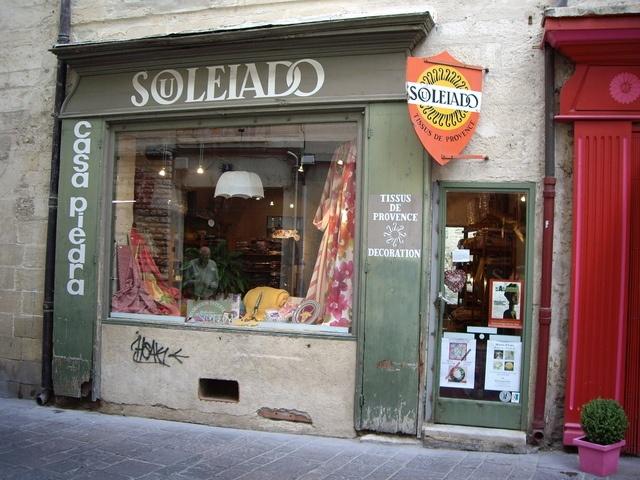 Restaurant Belfort Rue De Rome