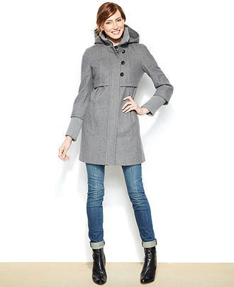 506 best Coat images on Pinterest