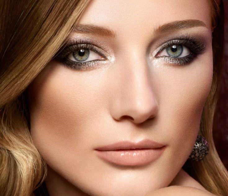 20 best images about Eye Makeup For Hazel Eyes on Pinterest ...