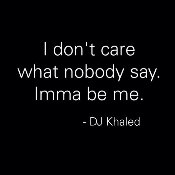 Dj Khaled Quotes Amusing 87 Best Dj Khaled Images On Pinterest  Dj Khaled Quotes Major Key
