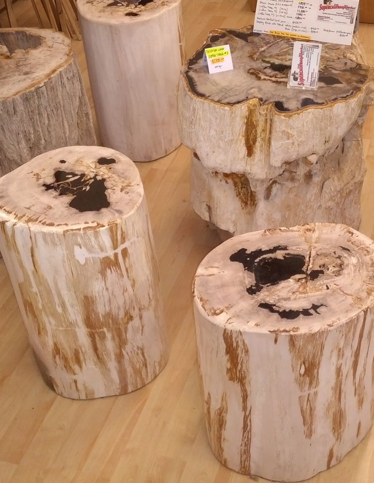 These stools are something special - must be seen to be experienced :-) Price at $400 below the Sydney RRP price.