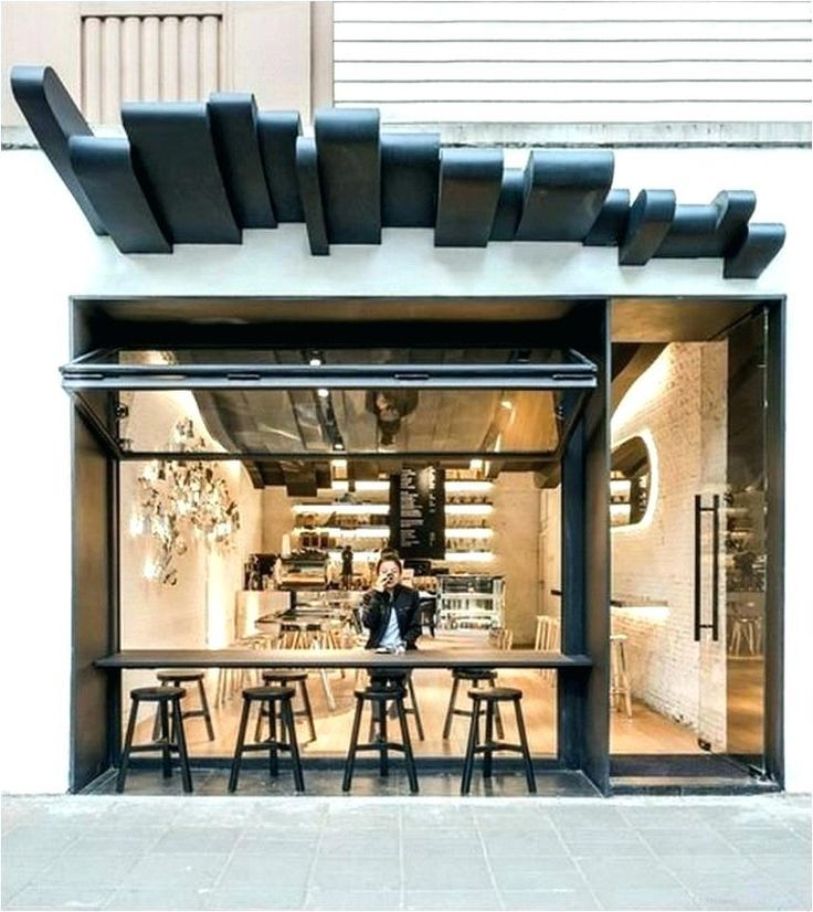 Small Coffee Shop Ideas Coffee Shop Kitchen Design Small Coffee Shop Design Awes Modern Restaurant Dekor Ic Mekan Fikirleri