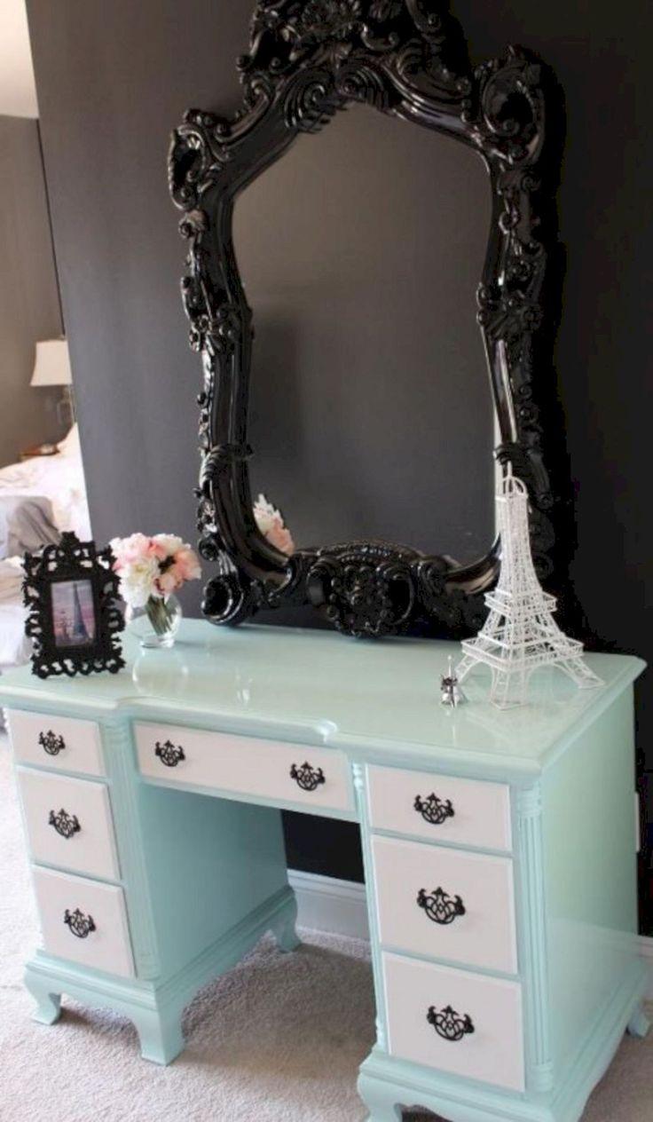 Best 20+ Paris themed bedrooms ideas on Pinterest   Paris ...