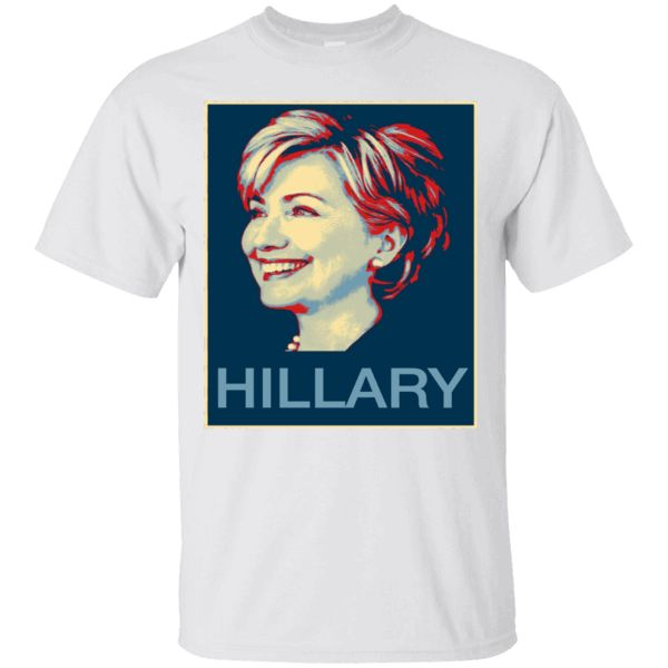 Hi everybody!   2016 Election Hope Poster Hillary Clinton T Shirt https://lunartee.com/product/2016-election-hope-poster-hillary-clinton-t-shirt/  #2016ElectionHopePosterHillaryClintonTShirt  #2016Shirt #ElectionT #Hope #PosterTShirt #HillaryShirt #ClintonT