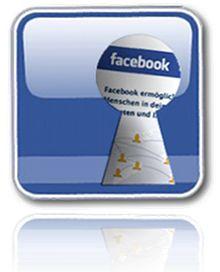 Facebook-Seite: Vorsicht Falle bei Titelbild und Impressum