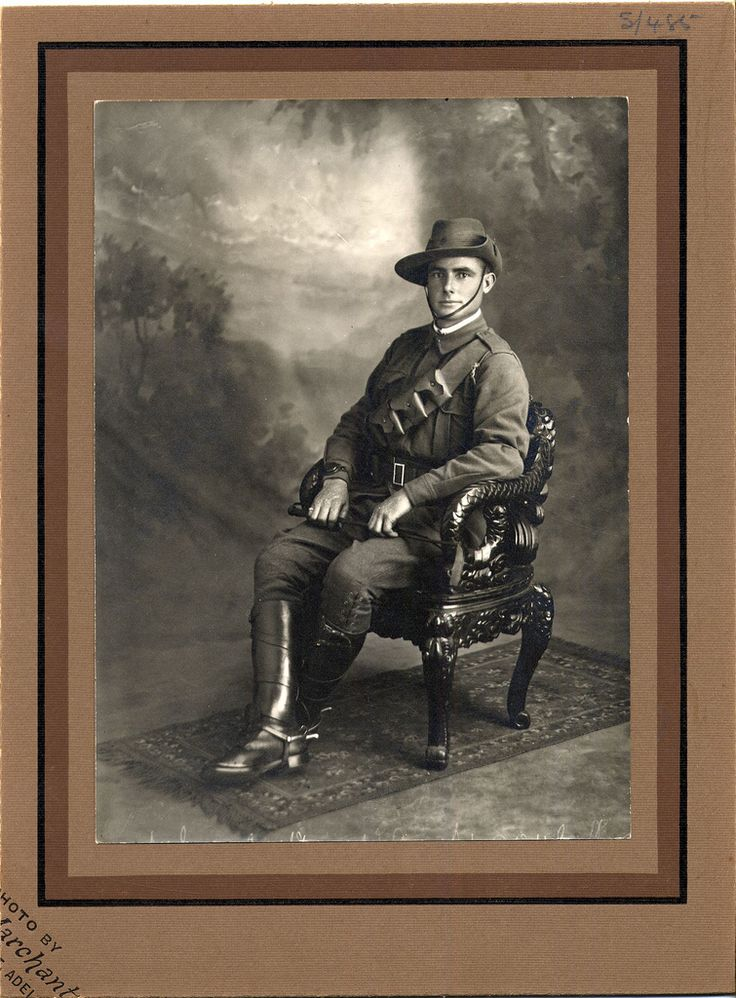 118 best images about ANZACS on Pinterest