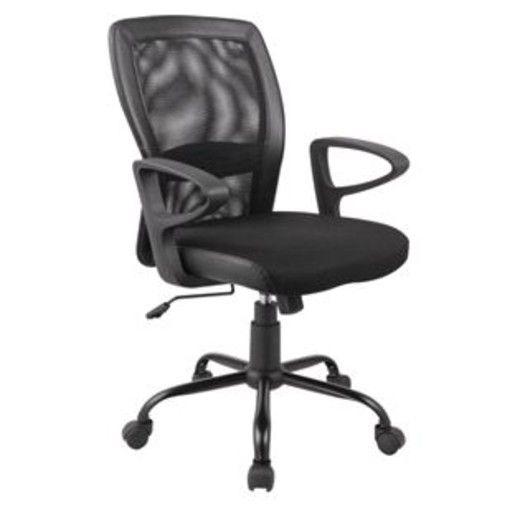 """Otočná židle """"Fresh"""""""