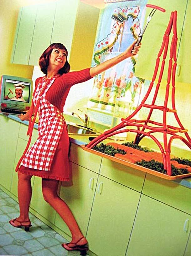 le LOL d'Undertale  A4949aa41420b355d6b05002ac28c5de--hotdogs-tour-eiffel