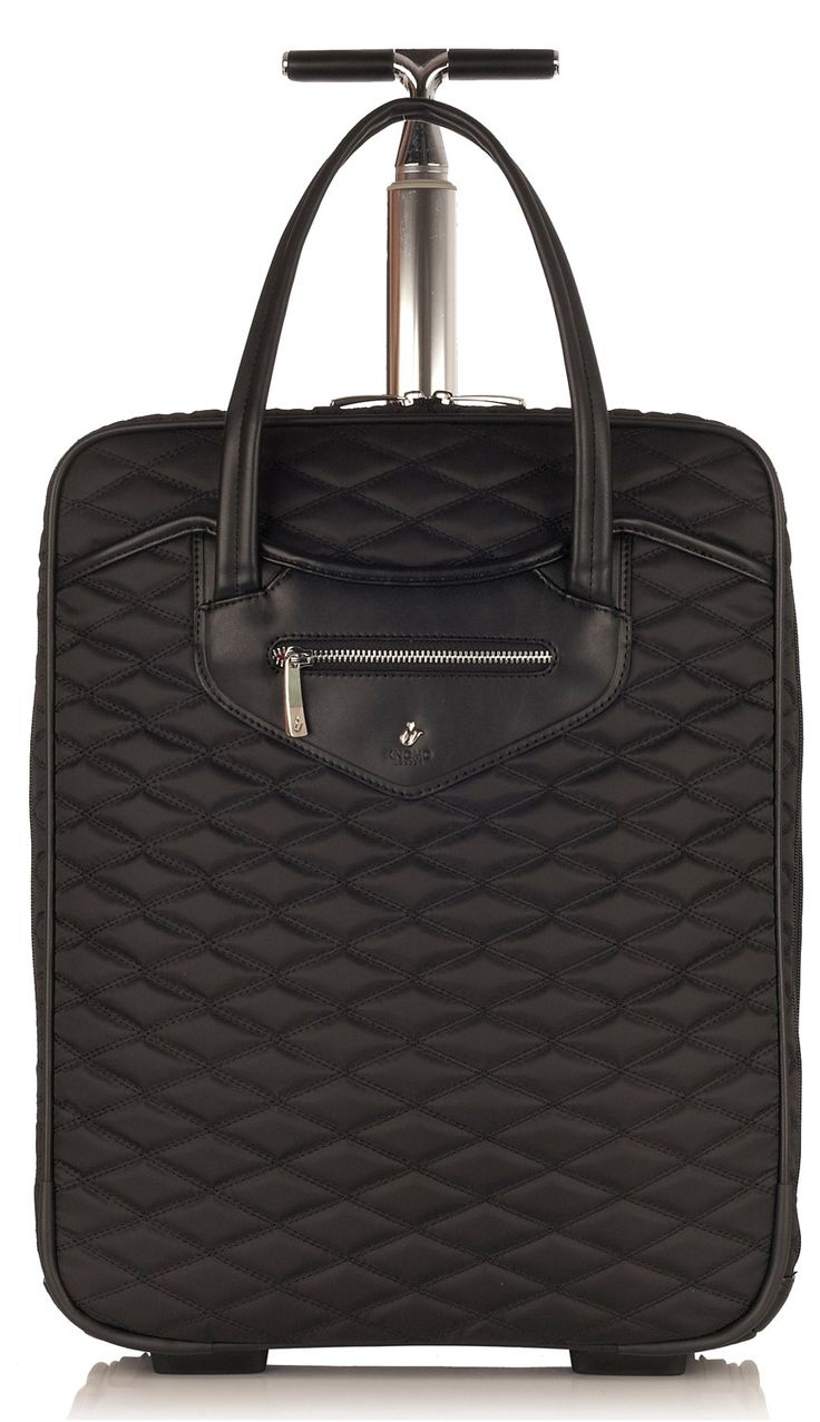25 best our products images on tumi lulu