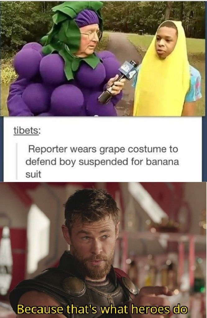 A Grape Guy With Images Dark Humour Memes Wholesome Memes
