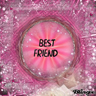 ♥for all my friends love them very much blingee♥para todas mis amigas de blingee las quiero mucho♥