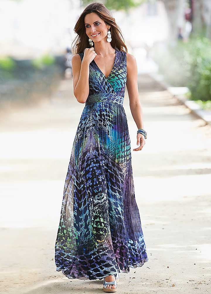25+ Best Ideas about Beach Wedding Guest Dresses on ...