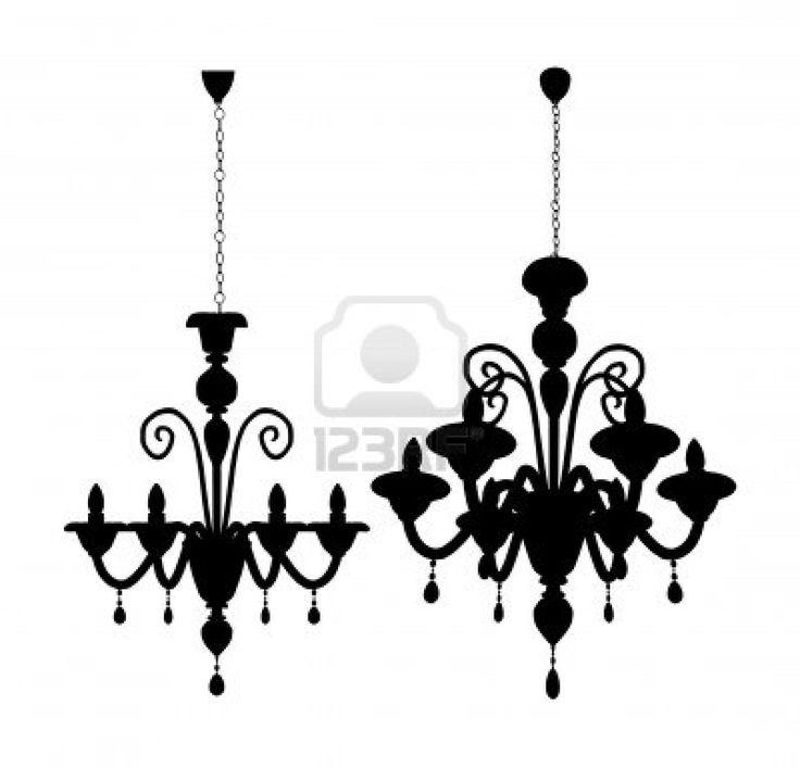 Download Full Size Image: Home Design Ideas Chandelier 1200x1152 Chandelier Stock Vector Illustration And Royalty Free Chandelier . Chandelier Drinking Game' Candle Chandelier' Chandelier Lighting as Home Design Ideas's Labor Day