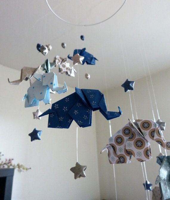 1000 ideas about origami elephant on pinterest origami. Black Bedroom Furniture Sets. Home Design Ideas