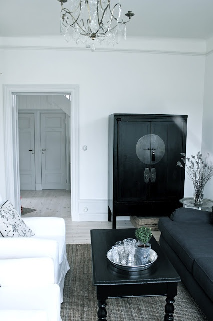 25 best ideas about armoire chinoise on pinterest - Armoire mariage chinoise ...