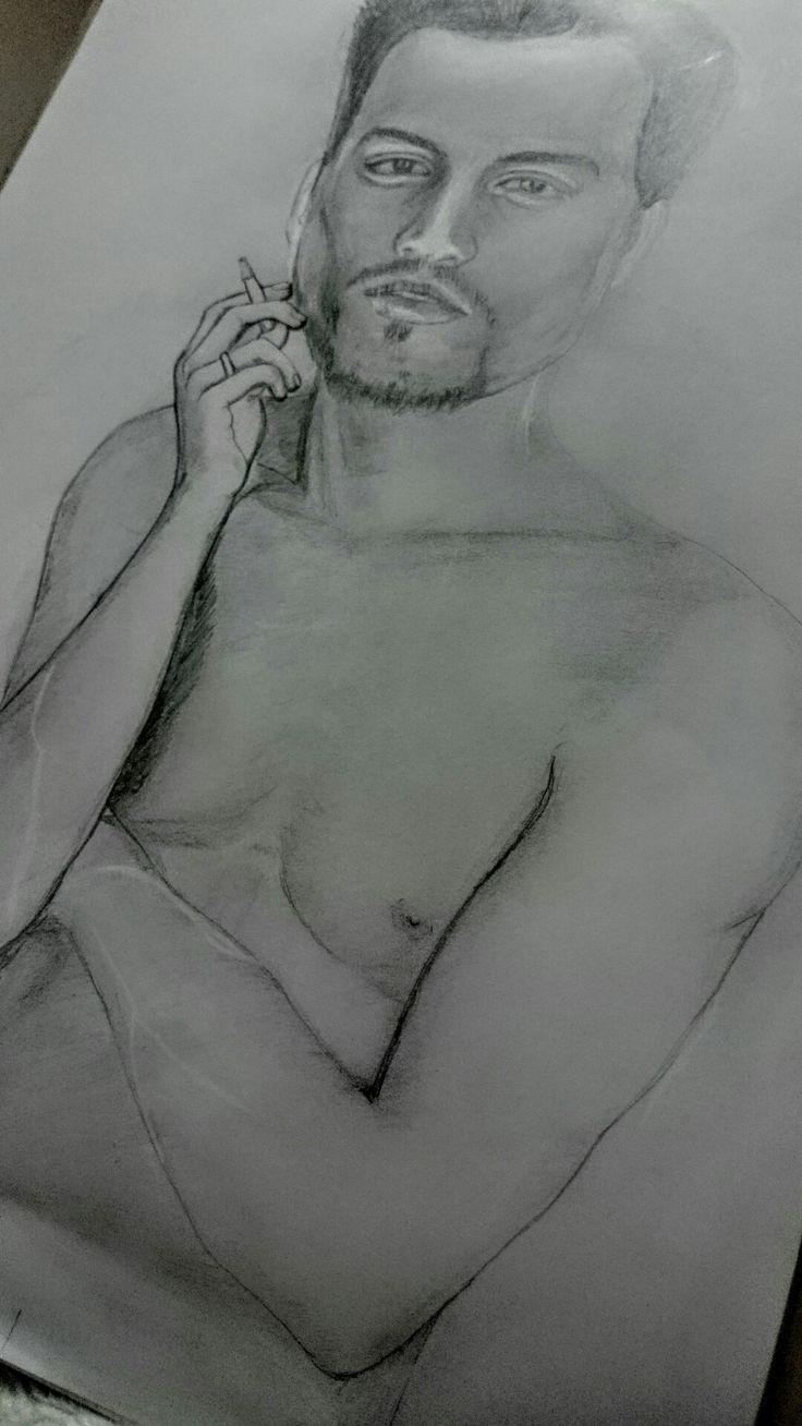 Olumla tebessüm  sanat zevk🙏💃