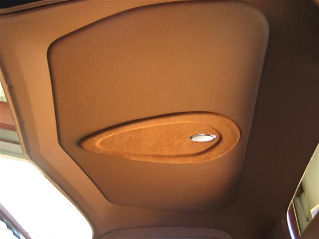 384 best Door panels Trunks Interiors images on Pinterest Car