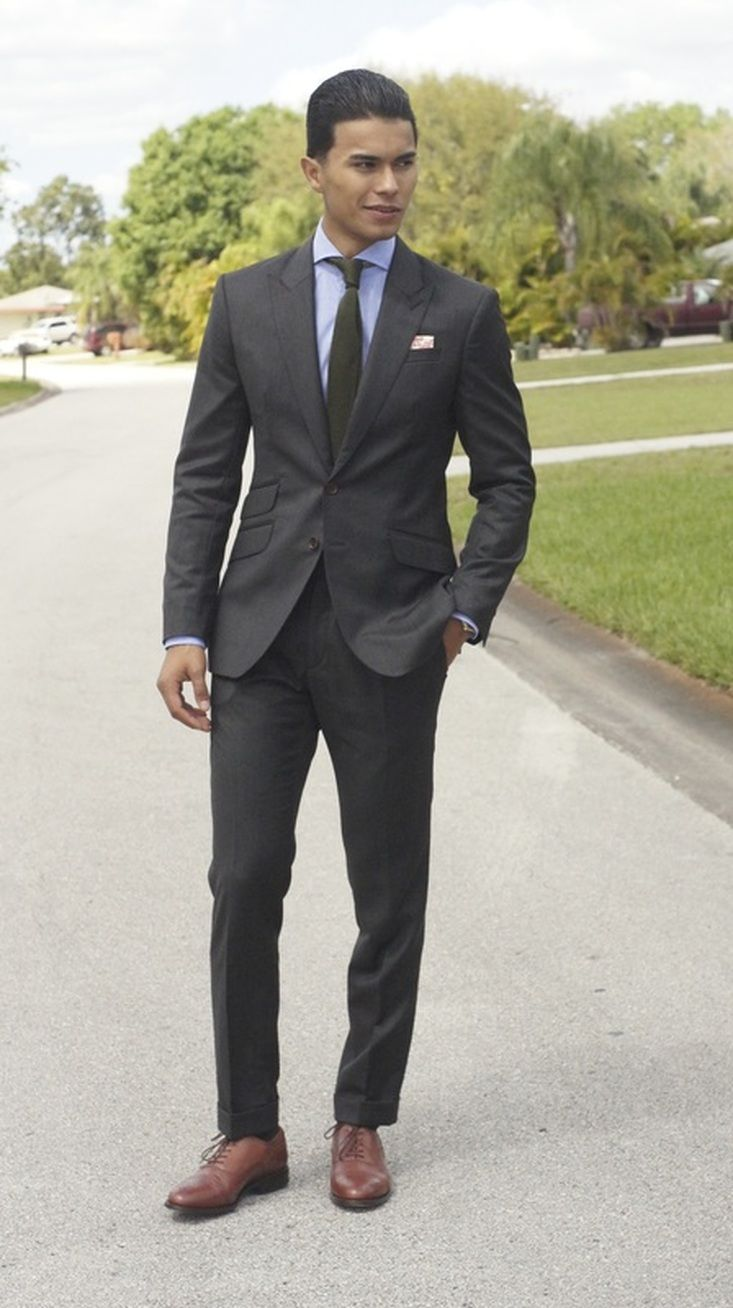 29 Best Teaching Men 39 S Fashion Images On Pinterest