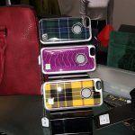 #Carcasas #Fundas #iphone #Nuevo #Punto #Venta #Infinity #Style #Gudalajara #Finger360