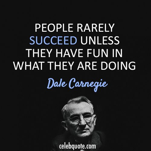 33 best images about Dale Carnegie Quotes on Pinterest | Success ...