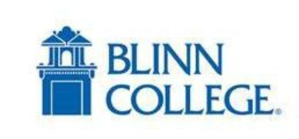 Blinn College invites prospective students to learn more about criminal justice, public administration offerings at the ... #college