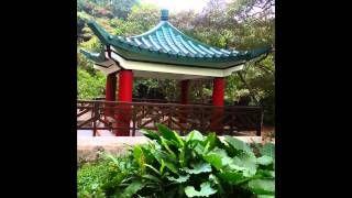 Hong Kong, Silvermine Bay -- YouTube