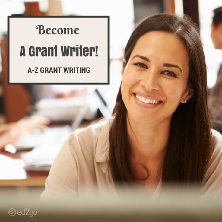 learn grant writing for free People who searched for online grant writing classes and education found the links, articles, and information on this page helpful.
