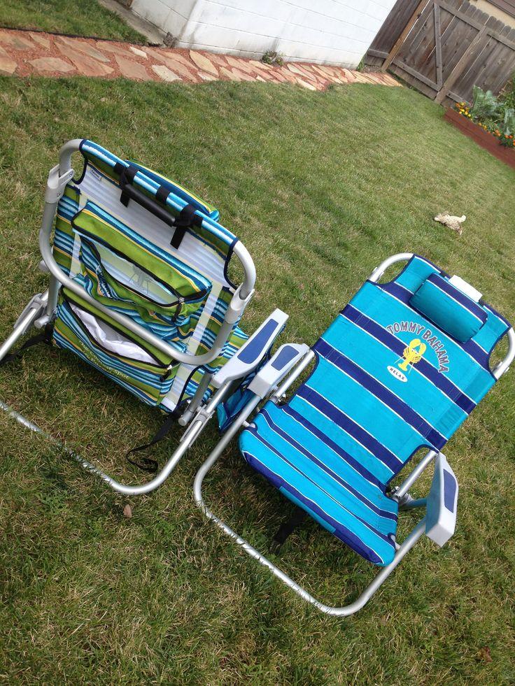 U0027THEu0027 Rocky Point Chair