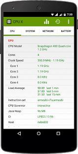 Manufacturer , Model , Brand , Board, Serial , Android ID , Screen Resolution ,Density ,OS version ,API level,RAM,Storage memory Fingerprint,Build ID,Build Time